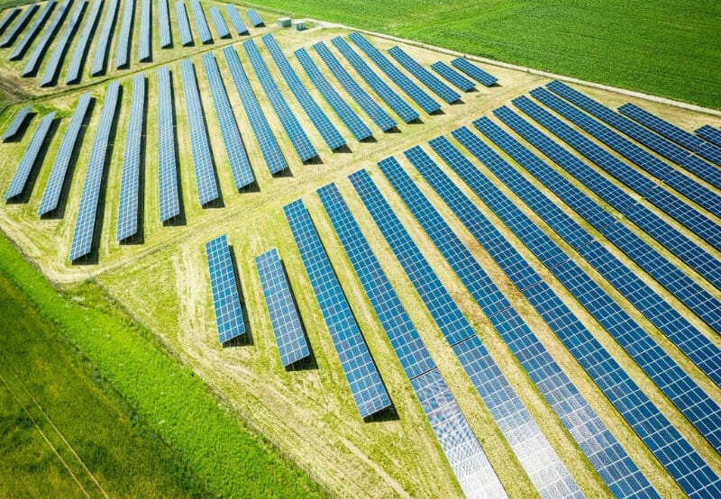 As Government Shifts Focus to Solar Manufacturing, RPO Enforcement Becomes More Critical