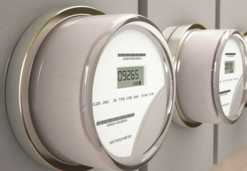 Punjab Power Corporation Floats Tender to Install Smart Meters in Ludhiana