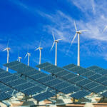 Renewable Projects Under Development During Lockdown Get Five-Month Extension