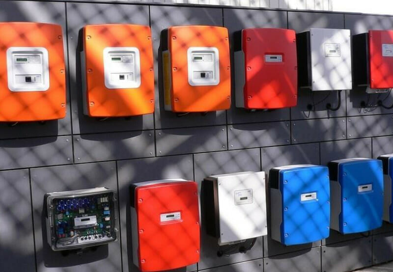 Researchers Develop a Hybrid Inverter That Integrates Distributed Energy Resources