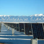 SECI's 7.5 GW Leh-Kargil Solar Tender Gets Another Bid Deadline Extension