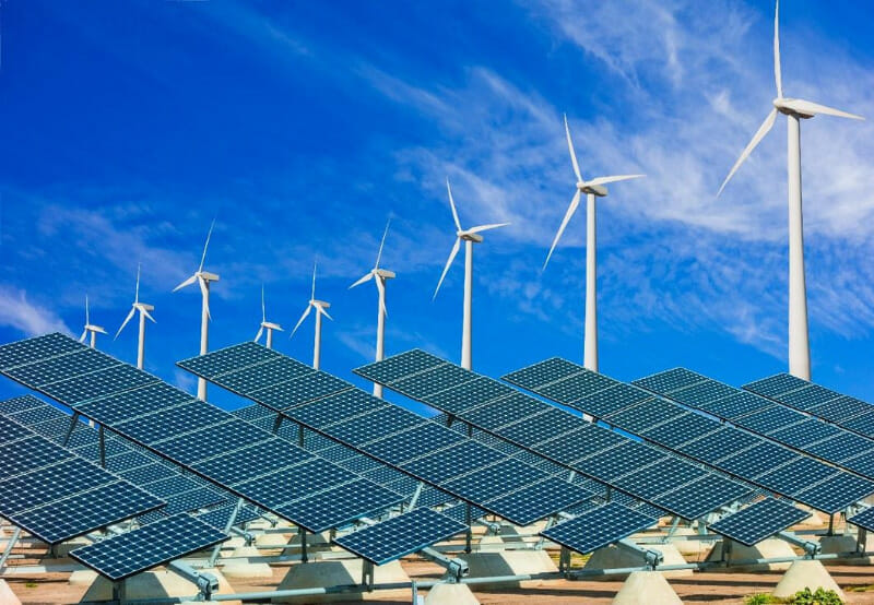 SECI Amends Tender Specifications for 5 GW of Renewable Power Bundled with Thermal
