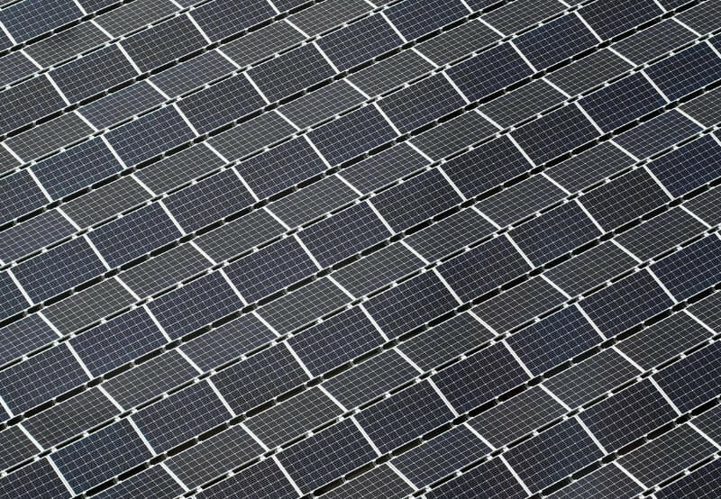 Solar Auctions Rise, Tenders Fall in Q2 2020