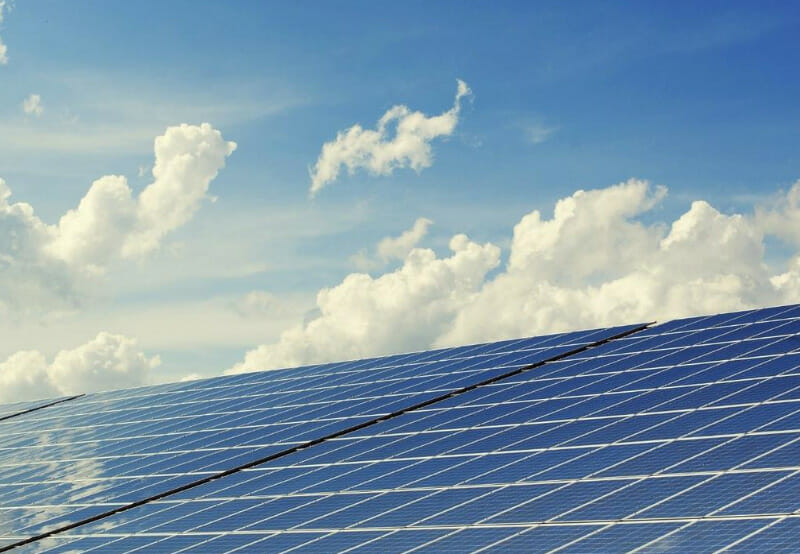 Solar Module Manufacturers ZNShine and Trina to Expand Production Capacity
