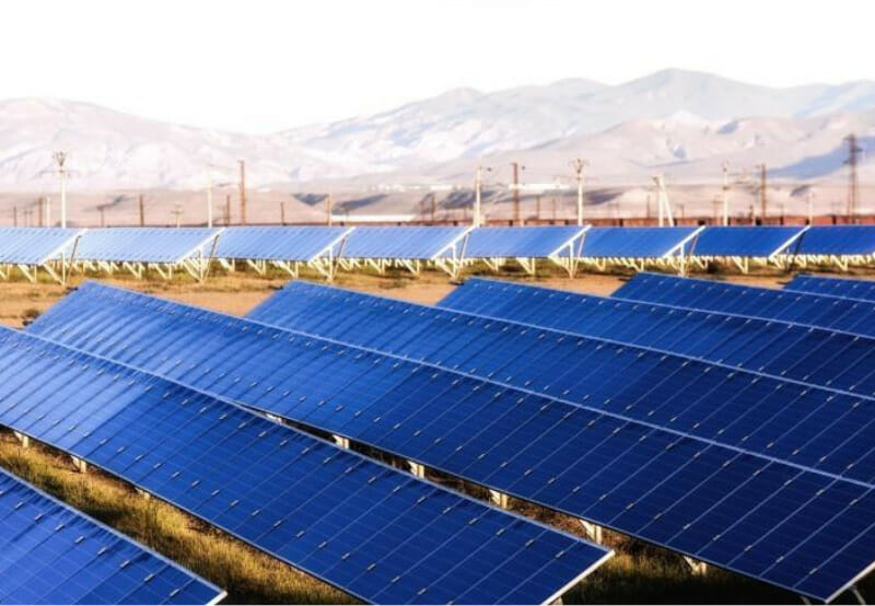 South Africa's Sasol Invites Bids for 20 MW of Solar Projects to Power its Facilities