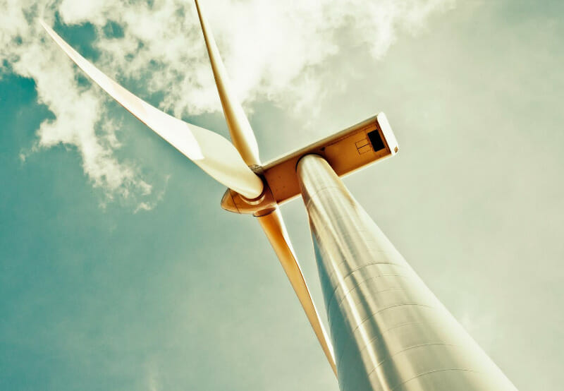 TANGEDCO Asked to Clear Dues of Six Wind Generators Amounting to ₹74.8 Million