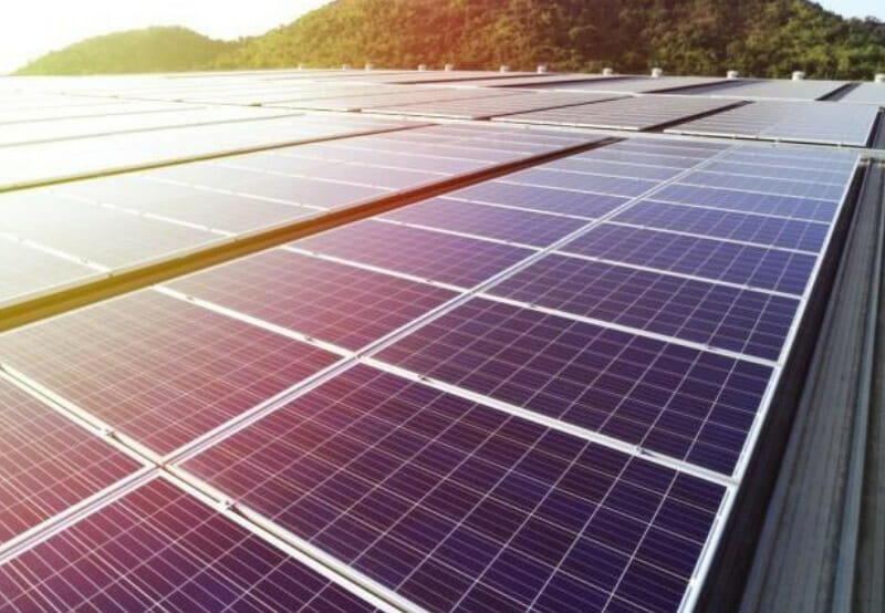 Tender Floated for 50 MW of Solar Projects in Greece