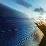 Tender Released for a 1.5 MW Solar Power Project in Kerala's Palakkad District