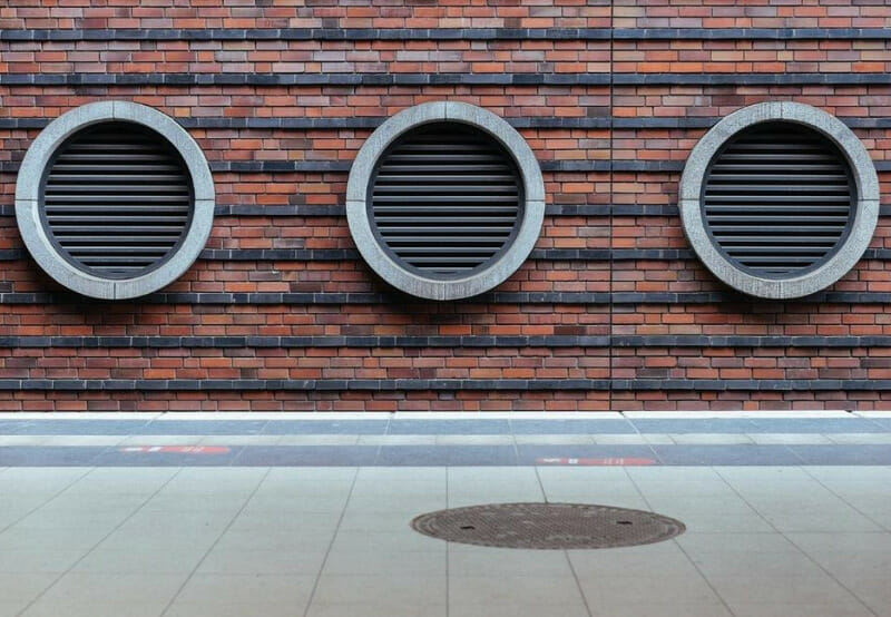 These Red Bricks Could Be Turned into Energy Storing Devices