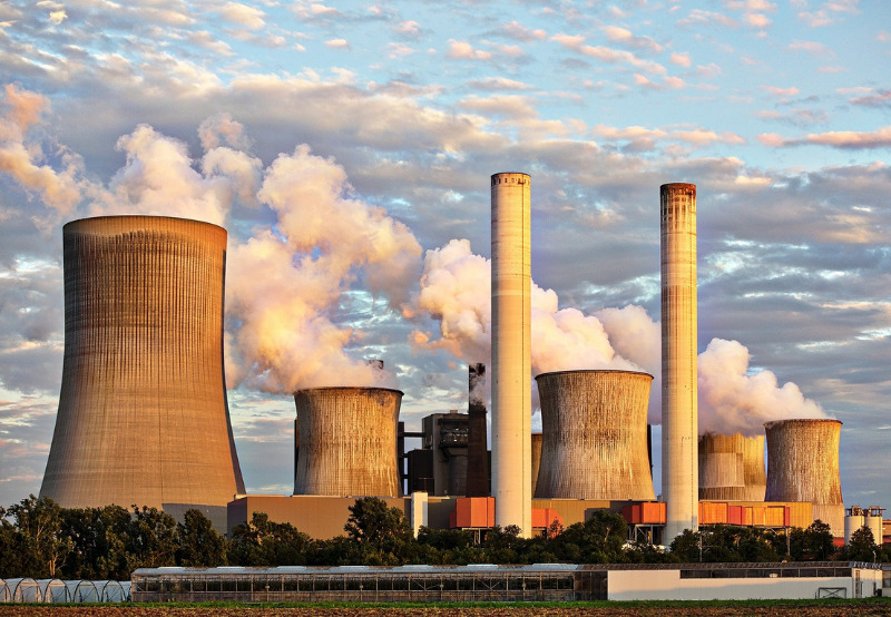 5.1 GW of Coal-Based Capacity to be Shut Down as Part of India's Phase-Out Plan