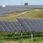 Andhra Pradesh Government Allots Over 1,454 Acres of Land to Set up Solar Projects