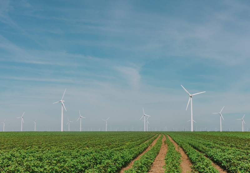 Andhra_ APTEL Approves Curtailment of Wind Power in the State Citing Grid Stability