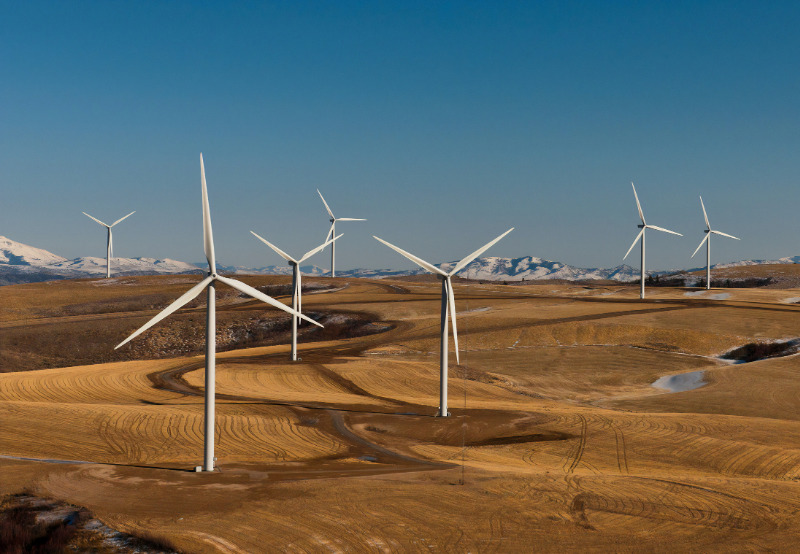 Bangladesh Issues Bids to Develop 100 MW of Wind Projects