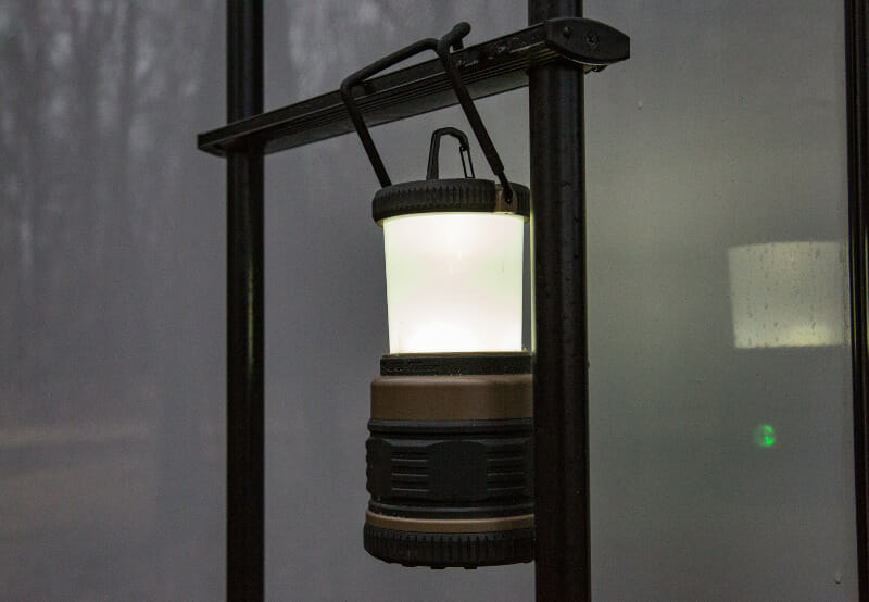 Bids Invited for Annual Supply of 5,000 Solar Lanterns and Study Lamps in Maharashtra