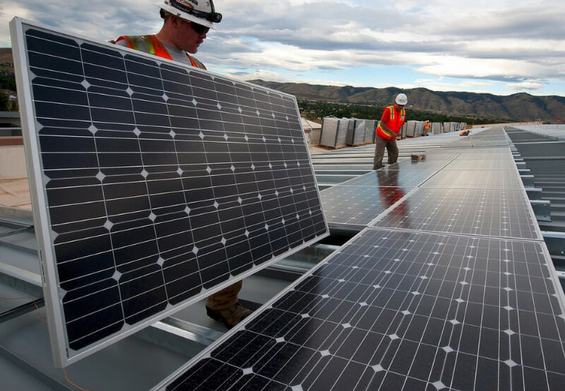 Bids Invited to Set Up Rooftop Solar Systems on District Court Campuses in Uttarakhand (1)