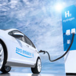 By 2030 Solar-Powered Hydrogen Could Be Cheaper Than Fossil Fuel-Based Production