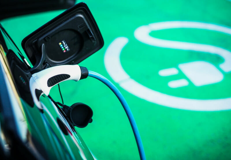 COVID or Not, Indian EV Startups Continue to Push Forward