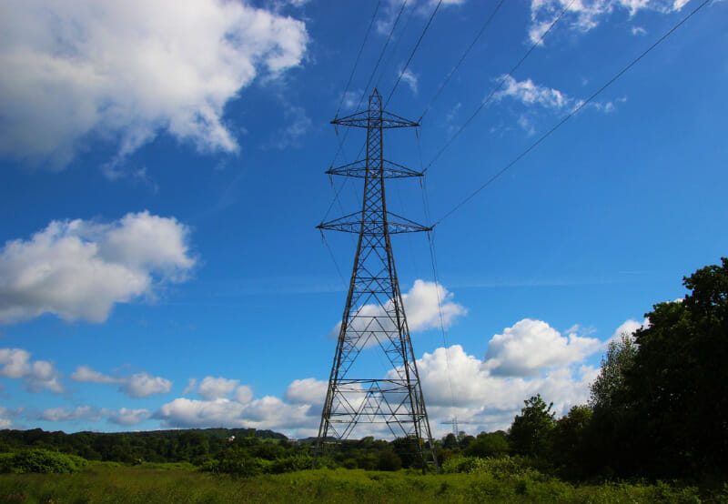 Cabinet Approves Asset Monetization of Power Grid Corporation Through InvIT Model