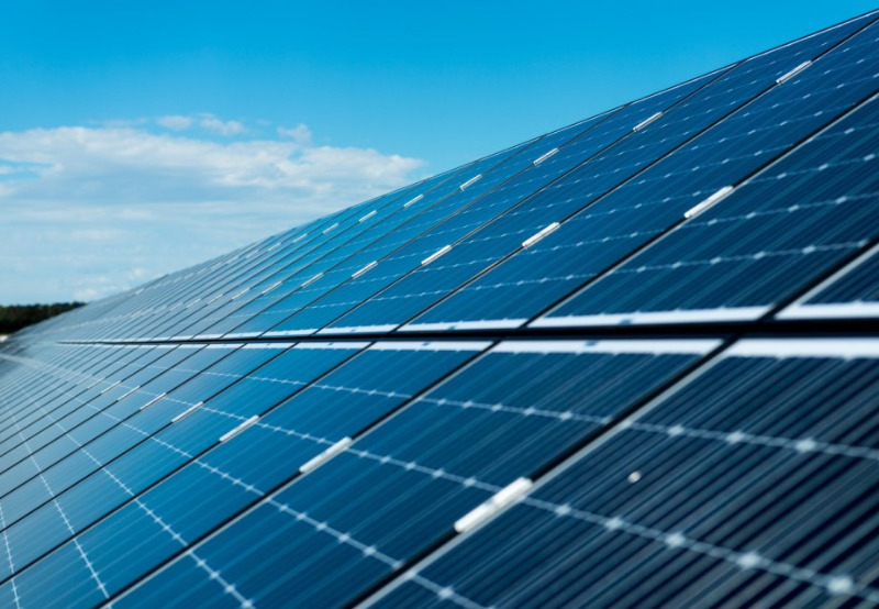Central Electronics Invites Bids for Supply of 15 MWp of Multicrystalline Solar Modules