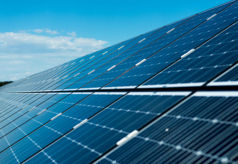 Chhattisgarh Commission Clarifies Energy Banking Terms for Renewables