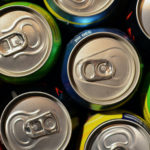 Coca-Cola and PepsiCo Choose Green Energy