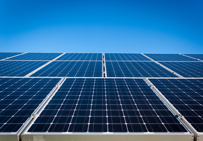 Daily News Wrap-Up_ JinkoSolar's Subsidiary to be Listed on Shanghai Stock Exchange