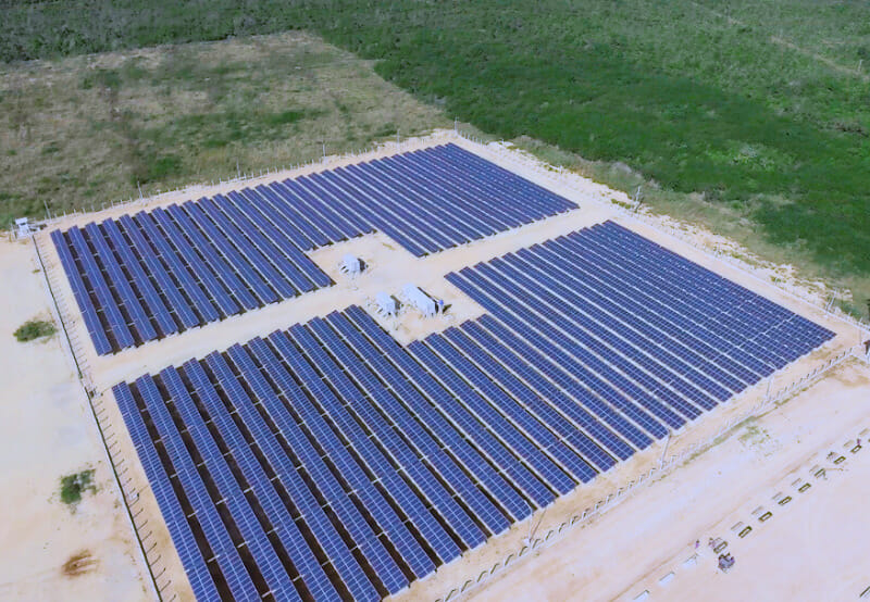 Daily News Wrap-Up_ Sterling & Wilson Bags 300 MW of Solar Projects in Australia
