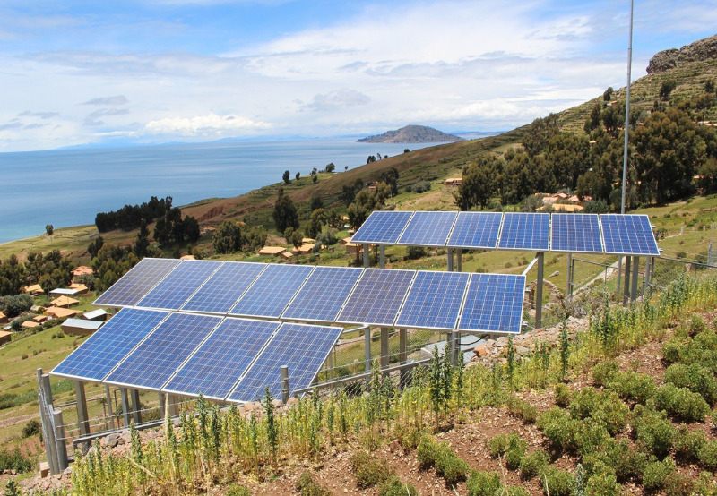 Daily News Wrap-Up_ Sterling and Wilson Wins a 107 MW Solar EPC Project Worth $63 Million (1)