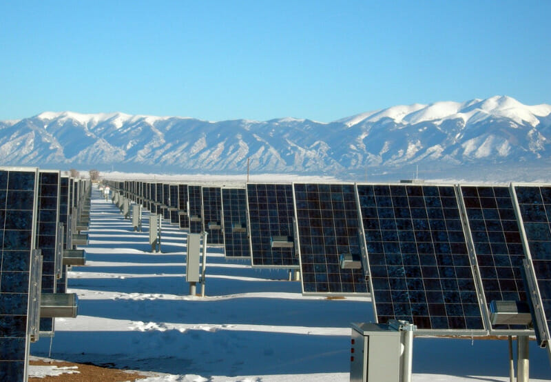 Daily News Wrap-Up_ Sungrow to Supply Inverters for a 900 MW Solar Project in Dubai