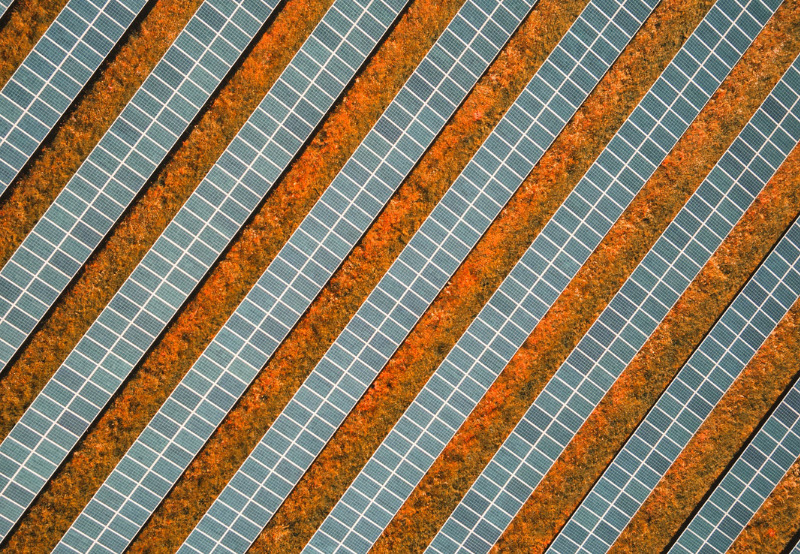 Daily News Wrap-Up_ juwi Signs PPA for a 175 MW Solar + 25 MW Battery Storage Project