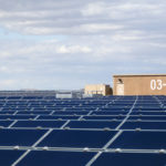 Daily News Wrap-up: Total to Develop 3.3 GW of Solar Projects in Spain with Ignis