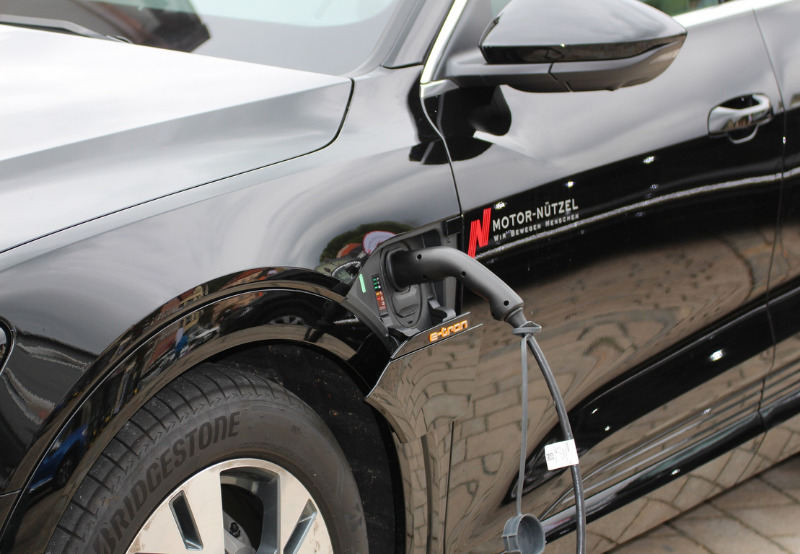 Delhi to Disburse Subsidies Within Two Days of Electric Vehicle Purchase