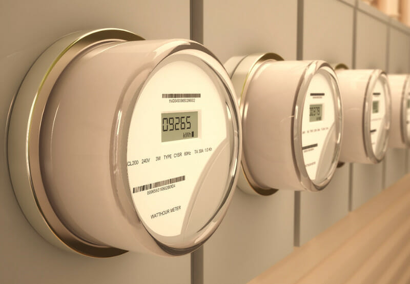 EESL Invites Bids for 2.35 Million Smart Meters to be Installed Across India