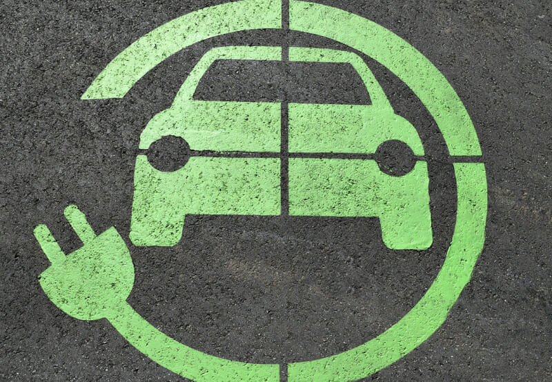 EESL to Buy 250 EVs from Tata and Hyundai to Upgrade Government's Fleet