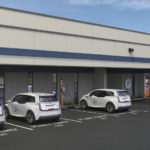 EV Charging Network Provider ChargePoint Signs Deal to List on New York Stock Exchange