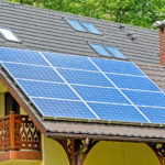 Electricity Regulator Rules in Favor of Open Access Solar Project Developer