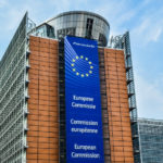 European Commission Announces €1 Billion Fund to Promote Sustainable Projects