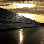 Flood Risk Assessment Essential for Longevity of Solar Assets