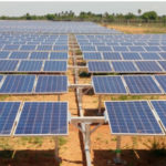 Fourth Partner Energy Receives ₹1.26 Billion to Expand Distributed Solar Footprint