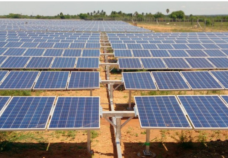 Fourth Partner Energy Receives ₹1.26 Billion to Expand Distributed Solar Footprint (1)