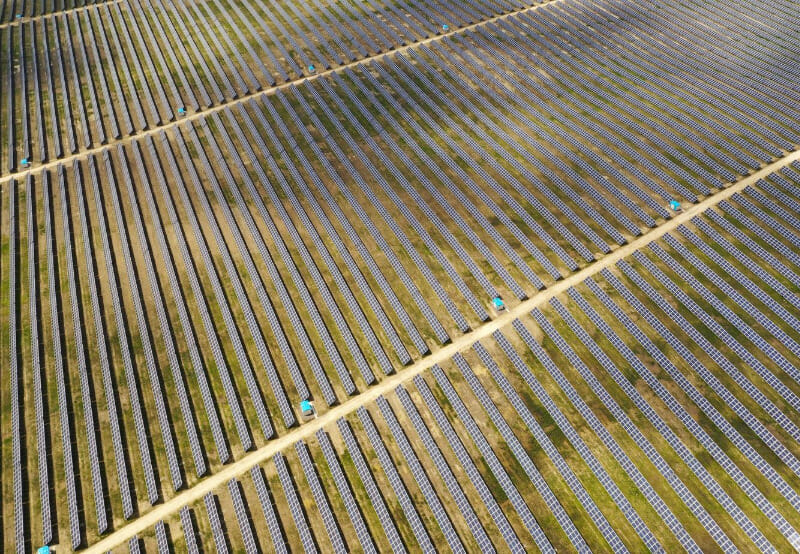 France Installs 379 MW of Solar Capacity in the First Half of 2020