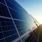 Funding and M&A Roundup: Power Roll Secures $3.6 Million for Solar Film technology