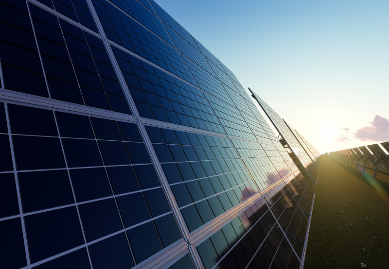 Funding and M&A Roundup_ Power Roll Secures $3.6 Million for Solar Film technology