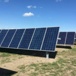 Funding and M&A Roundup: Trina Solar Acquires Nclave Renewable, Lumos Raises $35 Million