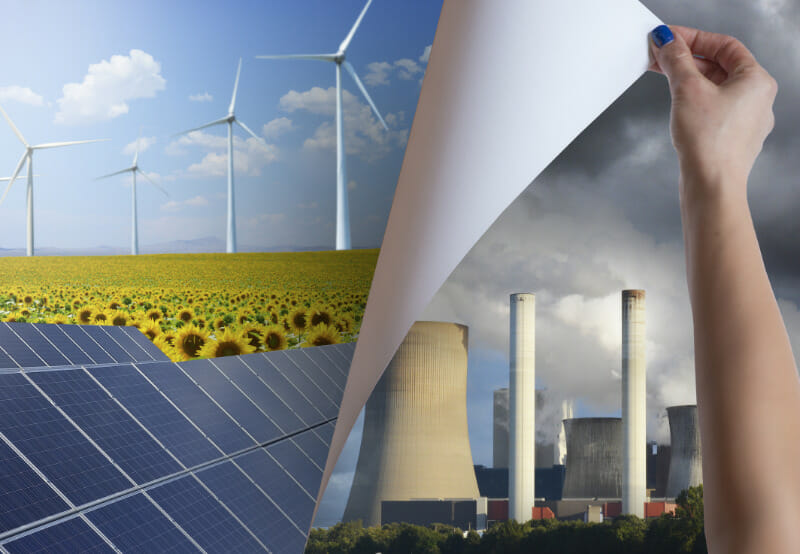Germany Starts Bidding Process to Phase Out 4 GW of Coal-Based Projects