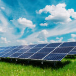 Haryana Regulator Asks 50 MW Captive Open Access Solar Project to Supply Power to DISCOM