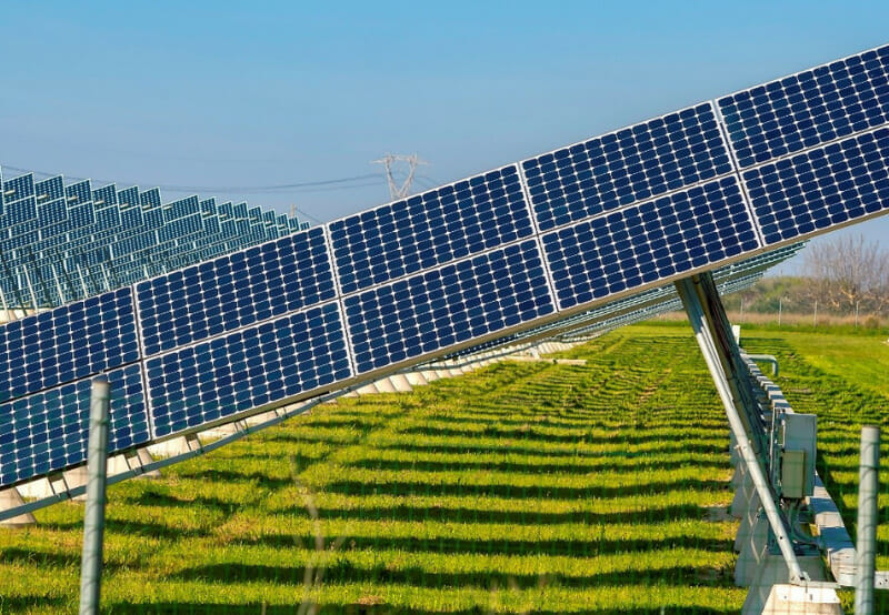 Haryana Retenders 57 MW of Solar Projects at Three Locations