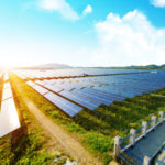 Hawaiian Electric to Develop Nearly 300 MW of Solar Projects with 2 GWh of Storage Capacity