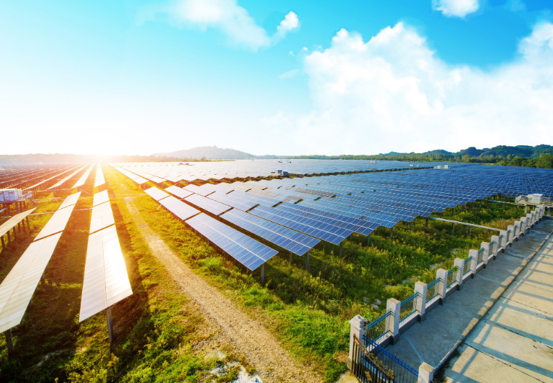 Hawaiian Electric to Develop Nearly 300 MW of Solar Projects with 2 GW of Storage Capacity (1)