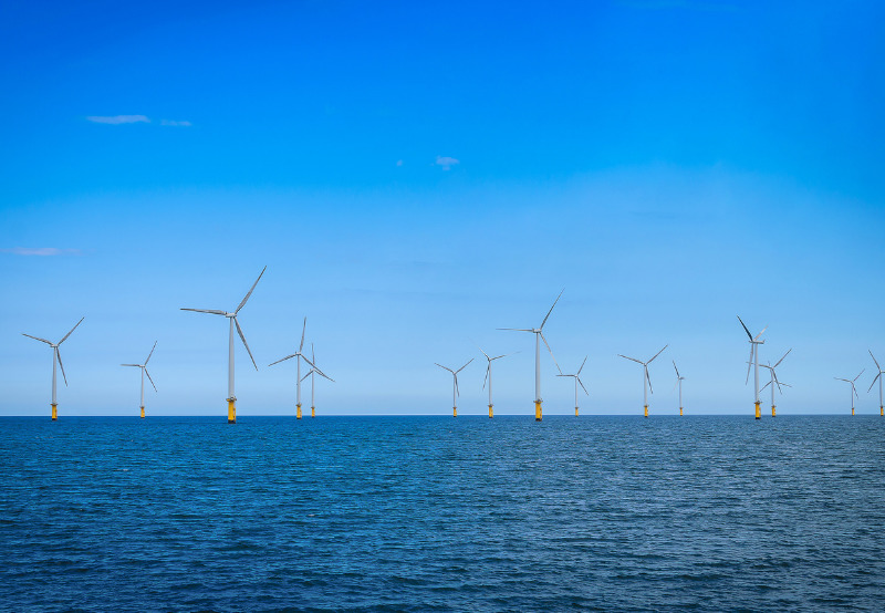 Hydrogen Harnessed from Ocean Water Can Solve India's Energy Storage Challenges_ Report